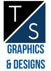 TS Graphics & Designs